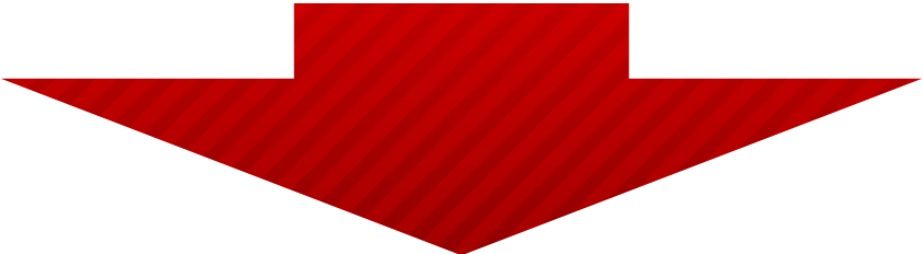 red_02